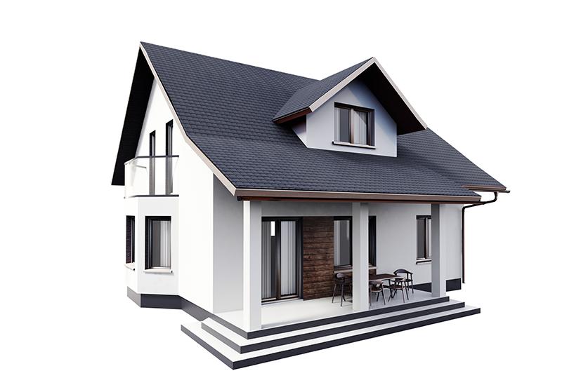 die haftpflichtkasse haus und grundbesitzer. Black Bedroom Furniture Sets. Home Design Ideas